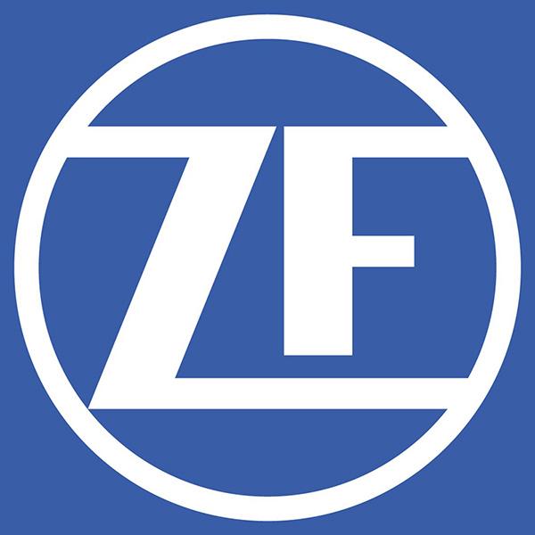 FB_ZF-Logo