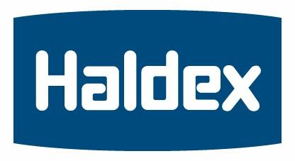 HaldexLogo.2010