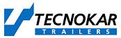 LogoTecnokar2020-09-12