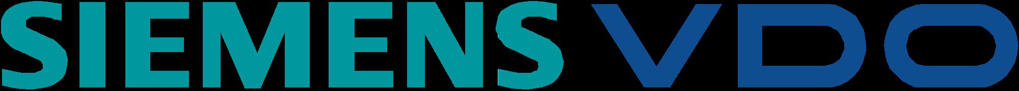 Siemens_VDO