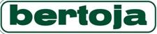 bertoja logo 2
