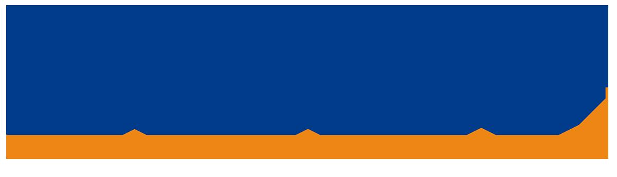 jost_umbrella_logo