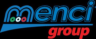 logo_menci_group
