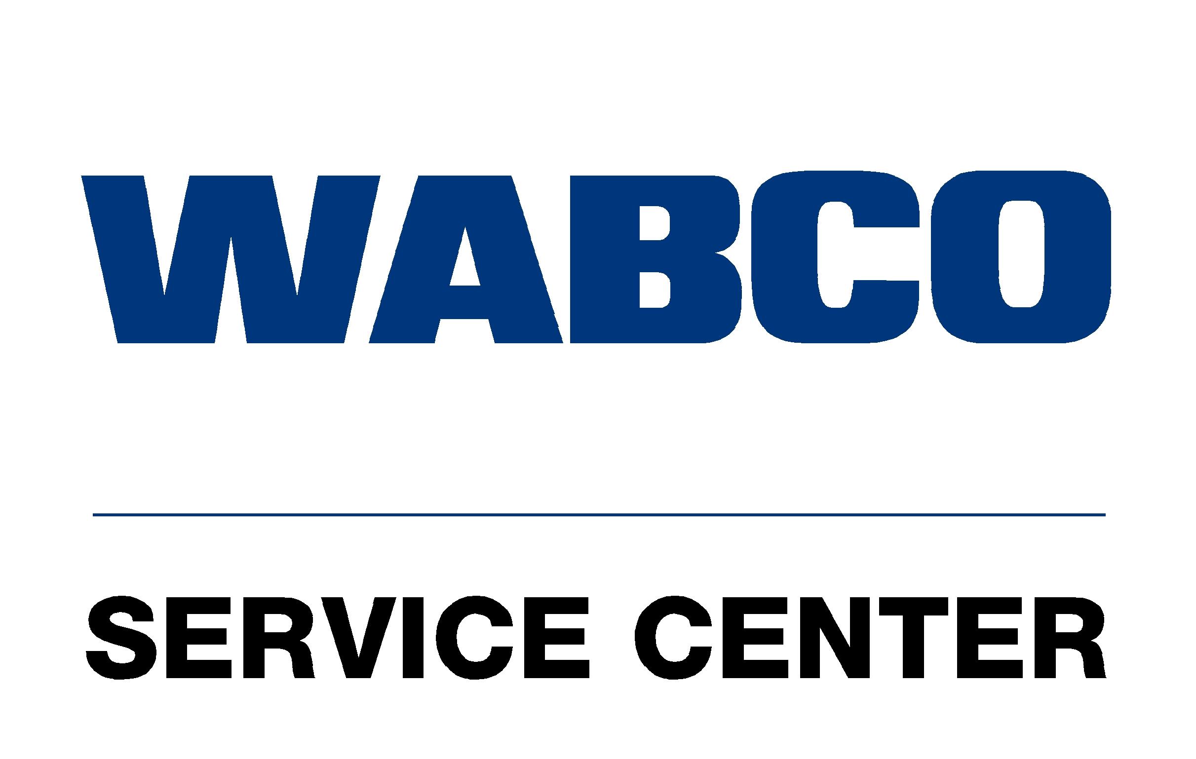 wabco service center 2005